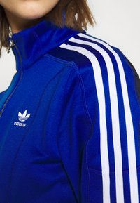 adidas Originals - BELLISTA SPORT INSPIRED TRACK TOP - Training jacket - collegiate royal/black - 5
