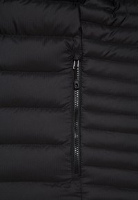 Patagonia - Down jacket - black - 5