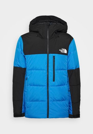 COREFIRE JACKET - Skijakker - blue/black
