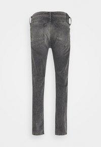 Denham - BOLT - Jeans Skinny Fit - grey - 7
