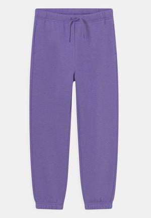 LPCHILLI  - Joggebukse - purple