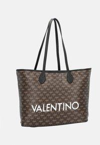 Valentino Bags - Handbag - brown - 2