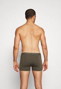 Pier One - Pants - multicoloured - 1