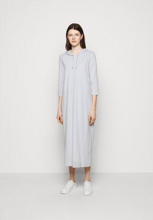 OPZIONE - Day dress - hellgrau