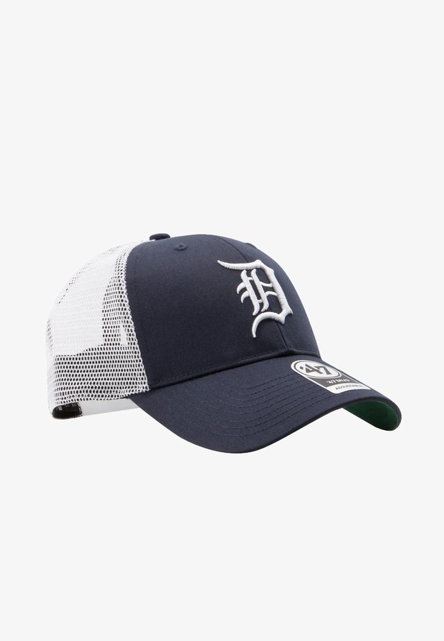 MLB DETROIT TIGERS BRANSON '47 MVP - Lippalakki - navy