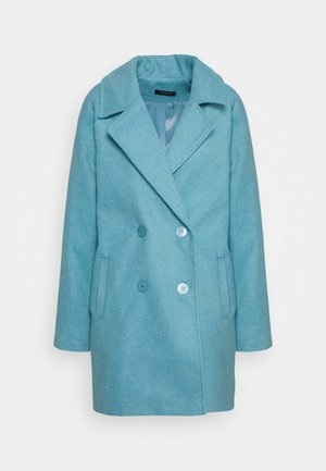 MAVI - Classic coat - blue