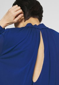 By Malene Birger - CLERMONT - Day dress - ultramarine - 4