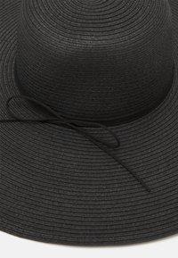 Zign - Hatt - black - 3