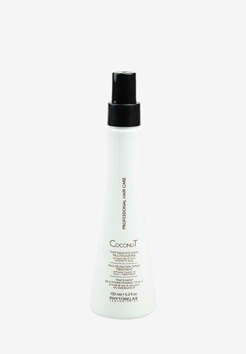 COCONUT 10 IN 1 MULTIFUNCTION SPRAY TREATMENT  - Hair treatment - -