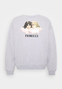 Fiorucci - VINTAGE ANGELS  - Sweater - grey - 5