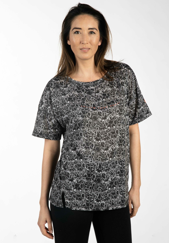 Damen RESA - T-Shirt print