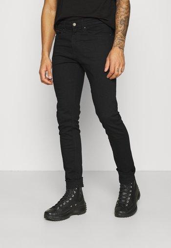 AUSTIN SLIM  - Slim fit jeans - new black