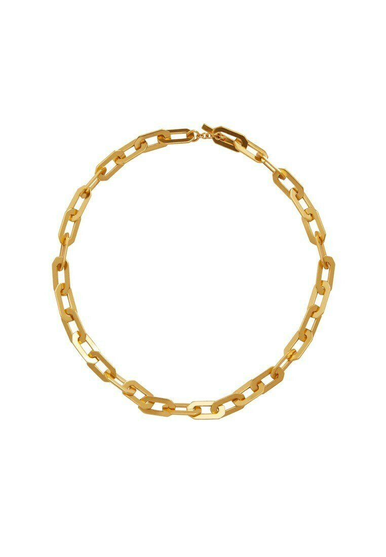 Women SCHAKEL - Bracelet