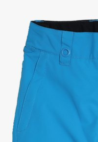 Quiksilver - ESTATE YOUTH - Snow pants - cloisonne - 2