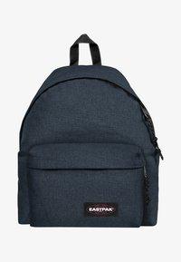 Eastpak - Rucksack - dark-blue denim - 2