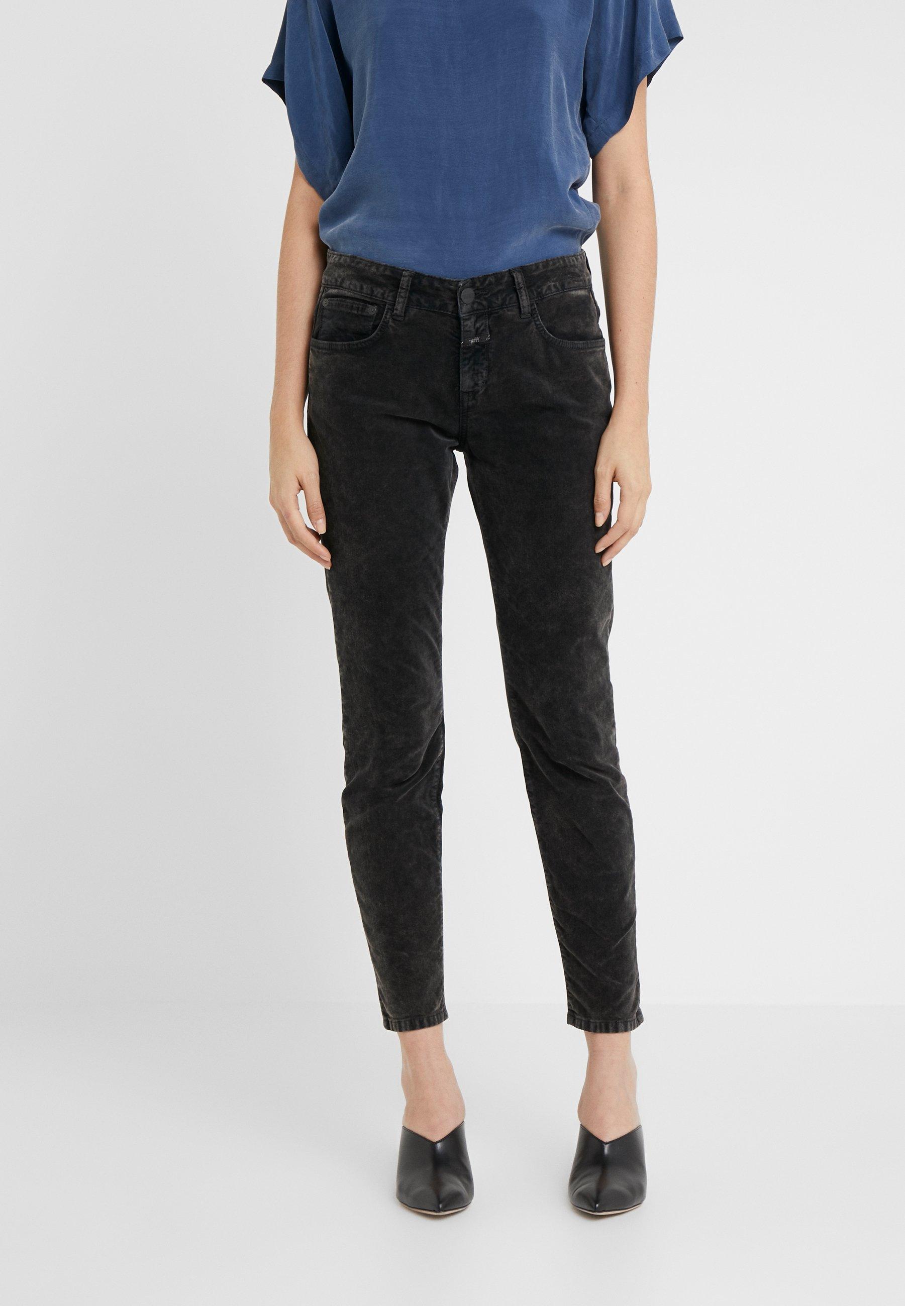 Donna BAKER - Jeans slim fit