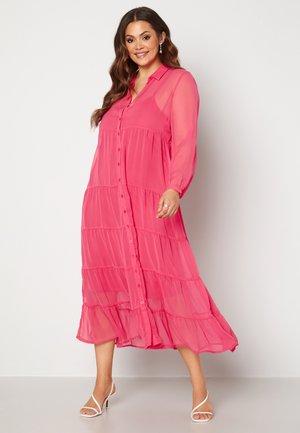 ELSIE  - Maxi dress - pink