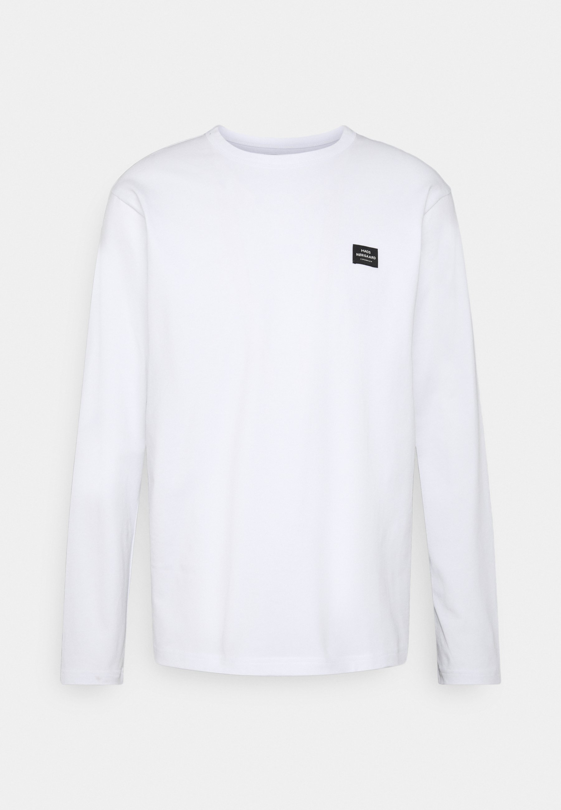 Men TOVOLO - Long sleeved top