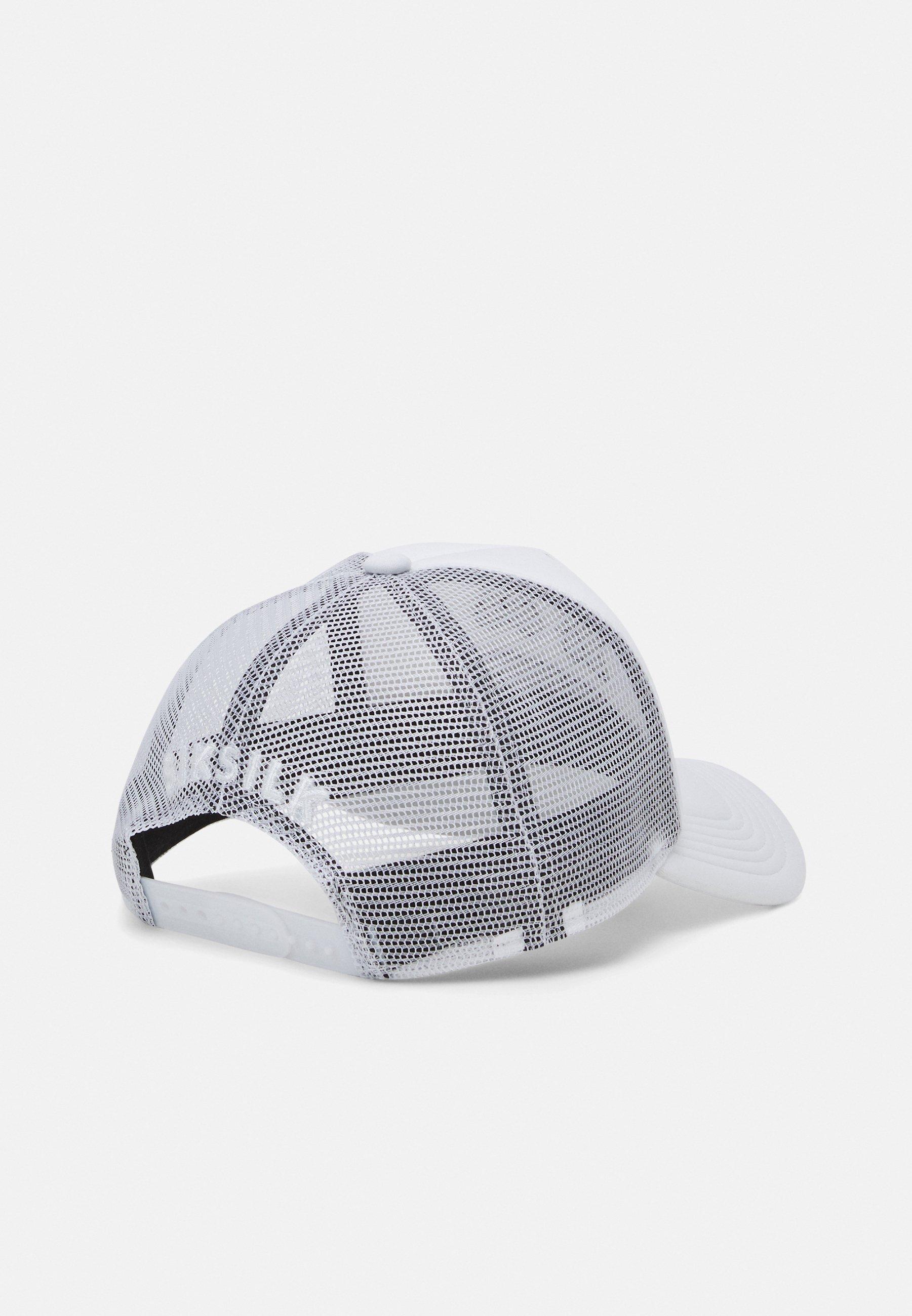 Herren STEVE AOKI TRUCKER - Cap