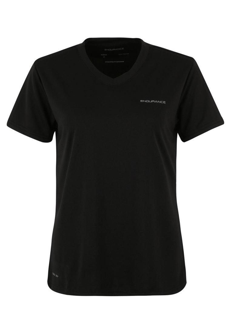 Damen VISTA - T-Shirt basic