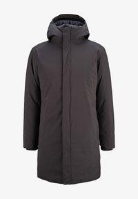 Scandinavian Edition - Winter coat - schwarz - 0