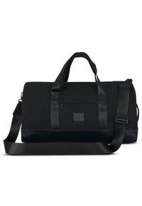 Johnny Urban - PAUL - Weekend bag - black - 1