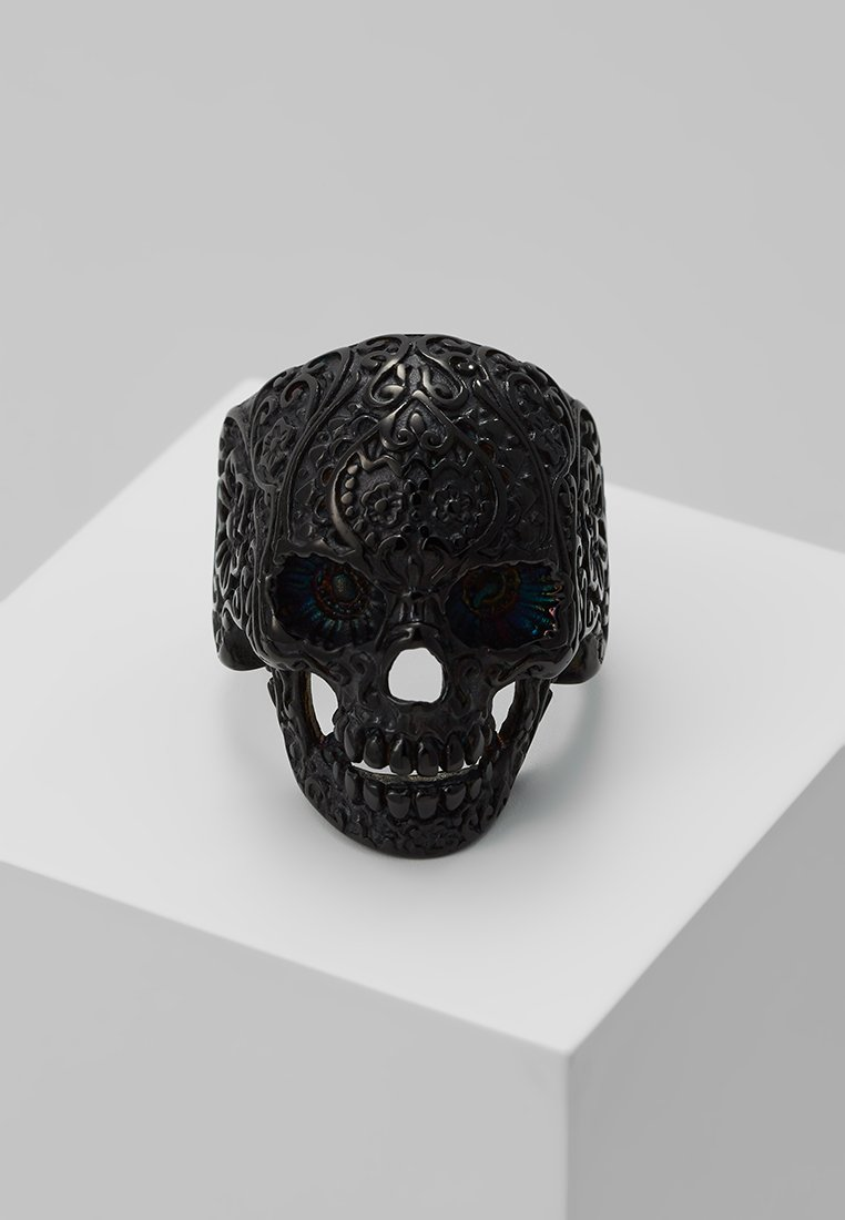 Royal - Ego - Anillo - black