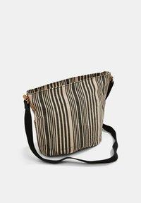 Esprit - Across body bag - black colorway - 1
