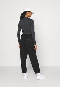 Nike Sportswear - Broek - black - 2