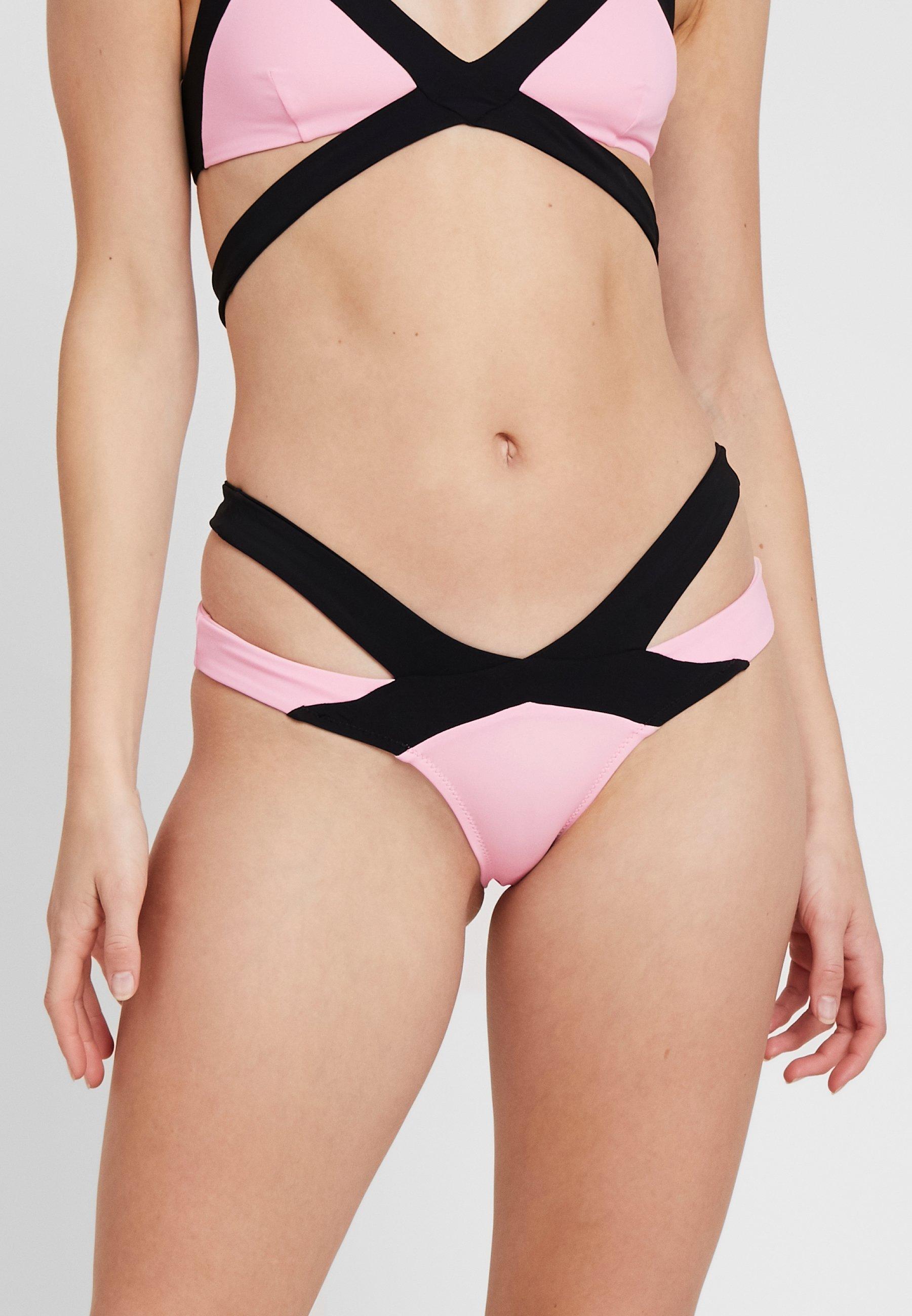 Women MAZZY BOTTOM - Bikini bottoms