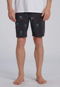 Billabong - Swimming shorts - night - 0