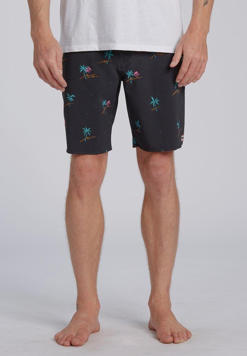 Billabong - Swimming shorts - night