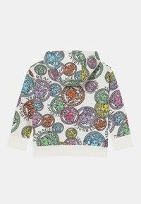 Versace - MEDUSA STAMP UNISEX - Sweater - multi-coloured - 1