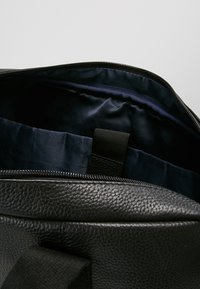 Ted Baker - IMPORTA - Briefcase - black - 4