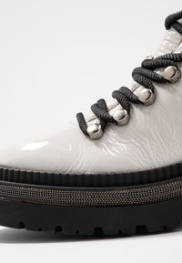 Alpe - Ankle boots - polar - 2