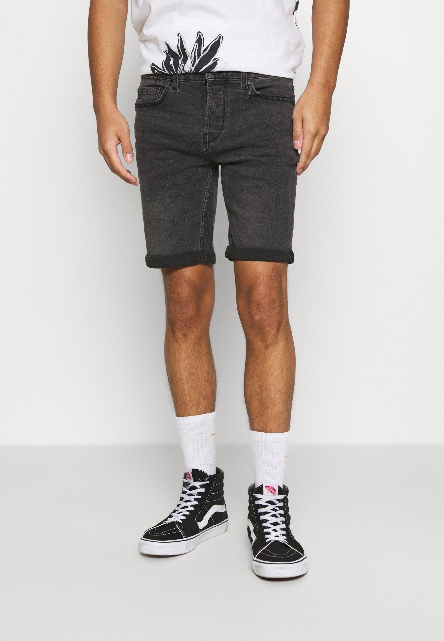 Herren ONSPLY - Jeans Shorts