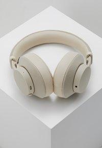 Urbanears - PAMPAS - Headphones - almond beige - 2