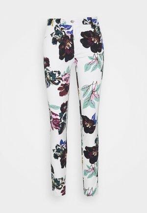 TESSA BLOOMY - Trousers - original