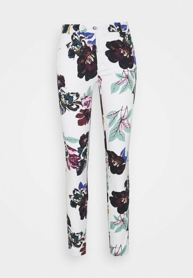 TESSA BLOOMY - Pantaloni - original