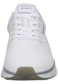 GANT - Trainers - white - 5