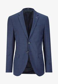 JOOP! - DAMON - Blazer jacket - blue - 7
