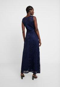 Anna Field - Occasion wear - maritime blue - 3
