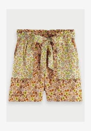 Shorts - combo m