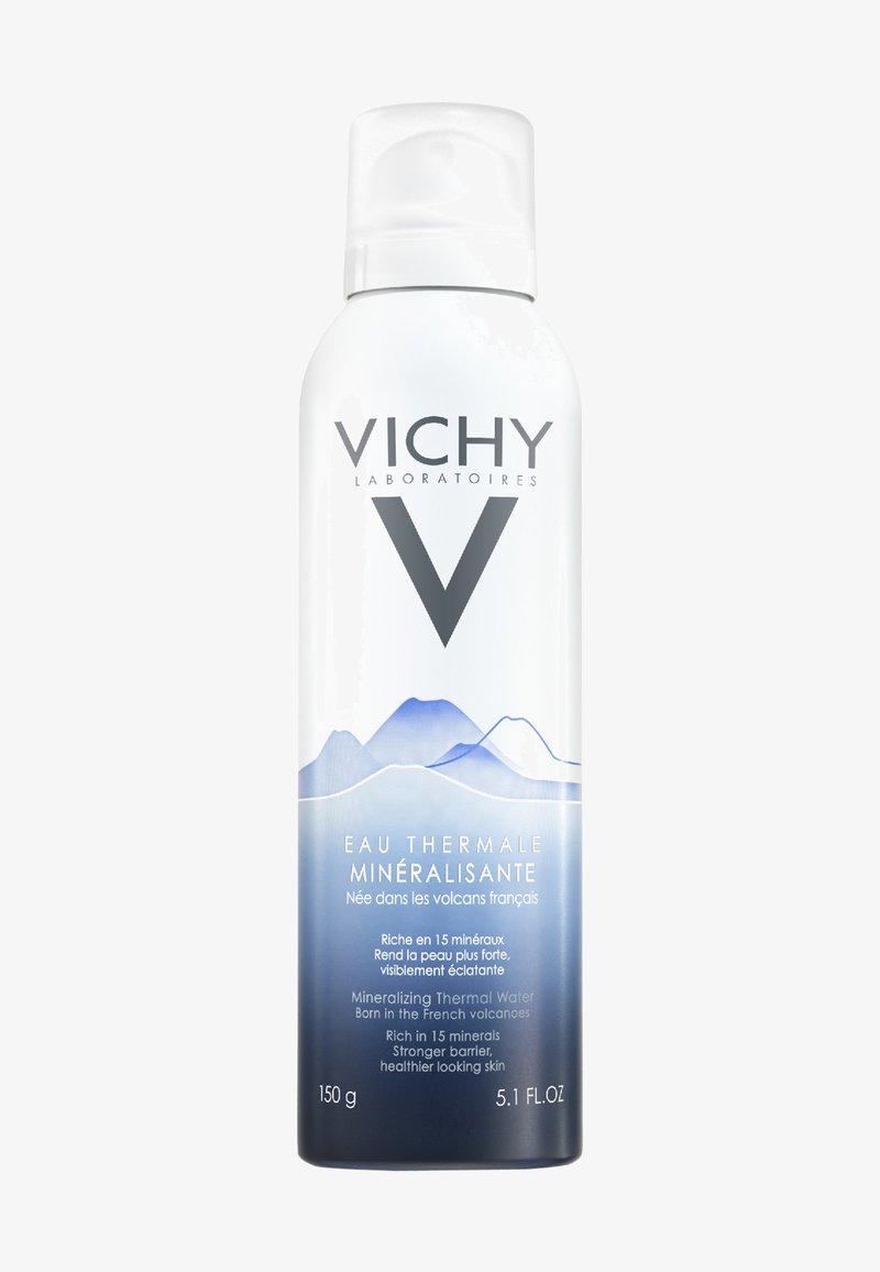 VICHY - VICHY GESICHTSREINIGUNG MINERALISIERENDES THERMALWASSER - Cleanser - -