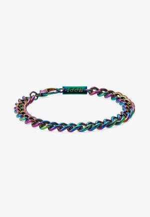 CATENA BRACELET - Bracelet - multi-coloured