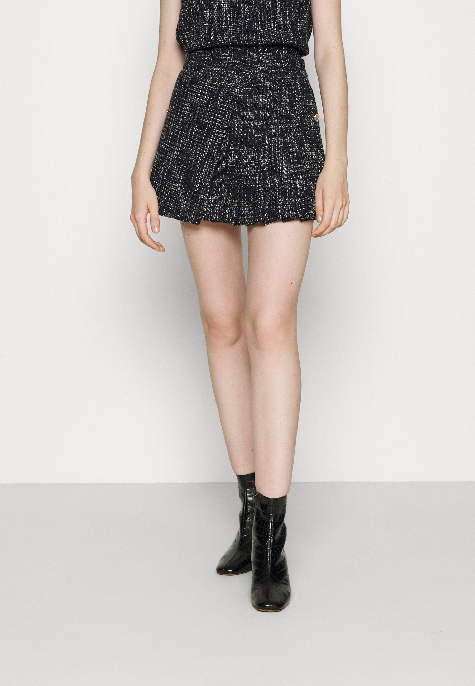 Damen ILAG - Shorts