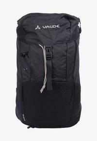 Vaude - Hiking rucksack - blue - 0