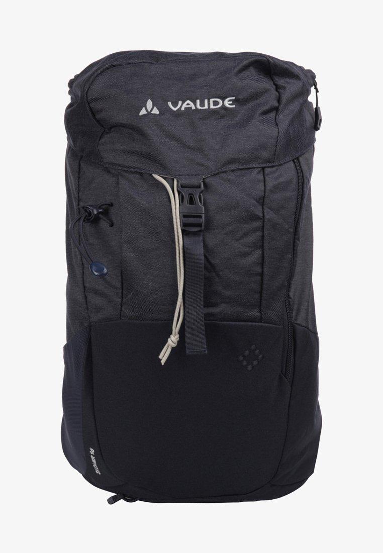 Vaude - Hiking rucksack - blue