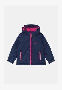 Kamik - ARIA UNISEX - Winter jacket - navy - 0