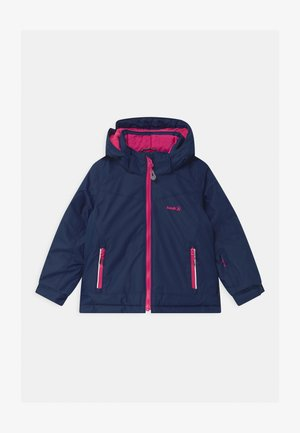 ARIA UNISEX - Winter jacket - navy
